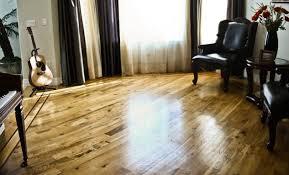 Wood Floor Refinishing Denver Co Hardwood Flooring Installation Denver Colorado Springs