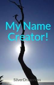 my name creator wings of name creator skywings wattpad