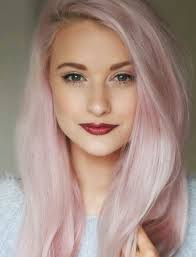 older women with platinum blonde pink hair best 25 baby pink hair ideas on pinterest pink blonde ombre
