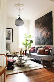 free people home decor 47 best cool interior designs images on pinterest carpets china
