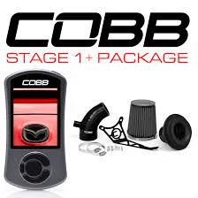 cobb tuning u2013 mazdaspeed accessport u0026 accesstuner updates improvements