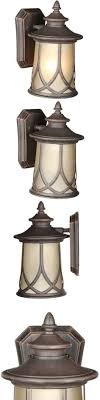 progress lighting resort collection outdoor wall and porch lights 94939 front porch light fixtures wall