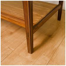 Laminate Flooring Barnsley Edward Barnsley Barnsley Workshop Arts U0026 Crafts Sycamore U0026 Holly