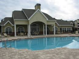 view the plantation apartments jacksonville fl luxury home design