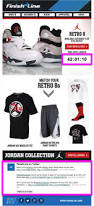 thanksgiving countdown clock 44 best apparel retail emails images on pinterest email