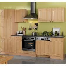 küche hannover küchen hannover gebraucht rheumri