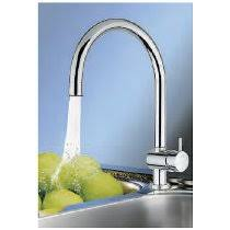 franke kitchen faucets kitchen faucet rt 505