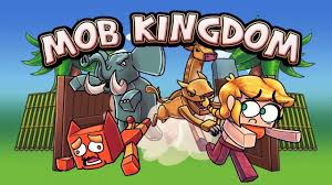 minecraft mob kingdom the zoo u0027s best animal is dying