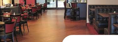 Commercial Flooring Systems 4