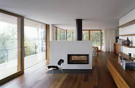 luxus wohnzimmer modern mit kamin 70 moderne innovative luxus interieur ideen fürs wohnzimmer