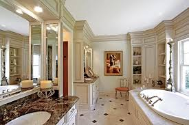 High End Faucet Brands Fresh Stunning High End Bathroom Faucets 23434