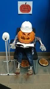 44 best halloween images on pinterest halloween pumpkins