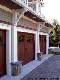 3 car garage door garage door install single garage door for sale as well as dynamic