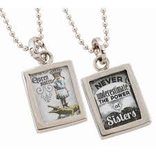 inspirational jewelry gifts 302 best inspirational jewelry images on awesome gifts