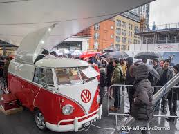 siege volkswagen the rosie project with bob s lobster wilkes888 based