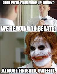 Funeral Meme - he is going to be late for his funeral imgflip