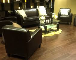Leather Sofas And Chairs Couch Llc Lounge Furniture Rental For Your Event Couch Llc