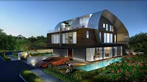 home with pool jalan jelita semi detached house with pool and lift 5 bedrooms