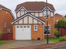properties for sale in newcastle upon tyne meadow rise newcastle