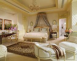 Interior Decorations Ideas Bedroom Designs Archives Home Design U0026 Decorating Tips Get In