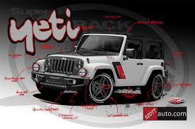 slammed jeep wrangler heresy murray pfaff builds slammed street wrangler photo image