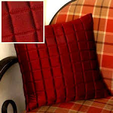 Cushions Covers For Sofa Sewing Cushion Covers Quilted Cushion Covers India Cushion