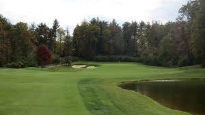 wade hampton golf club golf tripper