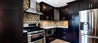 buy kitchen cabinets online canada kitchen cabinets online sales country premium frame kitchen cabinets