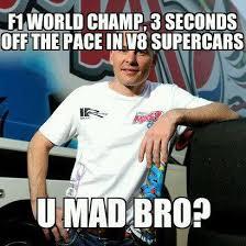 Bathurst Memes - v8 supercar memes home facebook