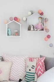 Ikea Schlafzimmer Rosa Die Besten 25 Hemnes Tagesbett Ideen Auf Pinterest Ikea Hemnes