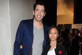 Propertybrothers Property Brothers U0027 Twin Drew Scott Gets Engaged Page Six