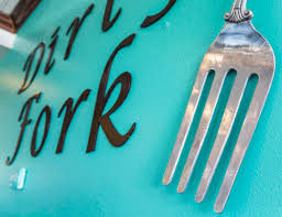 the dirty fork best fork 2017