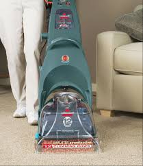 bissell proheat 2x healthy home full sized carpet cleaner 66q4