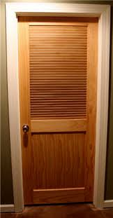 buying basement doors how to not it up finished basement