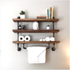Corner Shelves For Bathroom Wall Mounted Luxurious Bathroom Wall Mounted Cabinet Reviews Doc Seek At