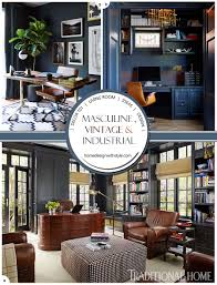 decor 101 vintage industrial living room design your home with