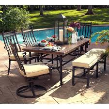 outside table and chairs for sale patio dining table set promotop info