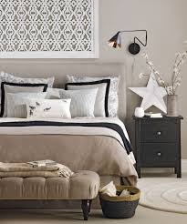 cosy bedroom ideas for a restful retreat ideal home cosy bedroom with hotel chic and luxe textures