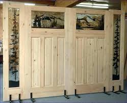 Interior Doors For Sale Solid Wood Interior Doors 4way Site