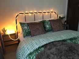 ikea lonset review bed frames wallpaper hi def brimnes bed hack ikea bed cross