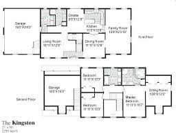 simple two story house plans simple family house plans breathtaking house plans with large