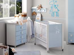Nursery Furniture Sets Australia Nursery Furniture Collections Pine Ridge Medium Size Of Nursery