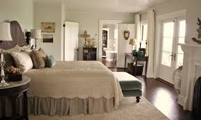 for the love of a house the master bedroom details