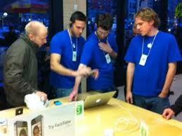 mac apple black friday apple black friday in stores mac sales flat y y ipad selling to