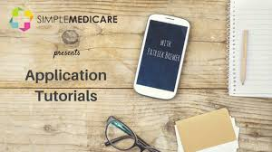 united healthcare application submission youtube