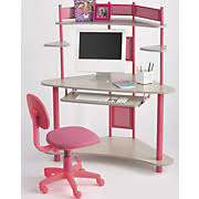 kids u0027 furniture kids u0027 table and chair set seventh avenue