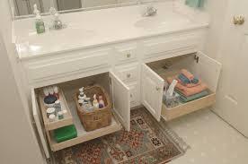 small shelving for bathroom white greek style pillar black wooden