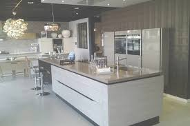 marchand de cuisine equipee arthur bonnet prix stunning gallery of cuisiniste nantes