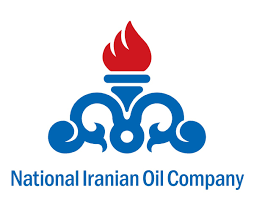 gulf oil logo iran energy project bids edmund o u0027sullivan