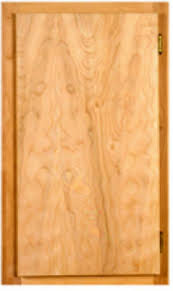 zee manufacturing kitchen cabinets upc 616330951693 zee manufacturing ws30bh 12 in kitchen cabinet
